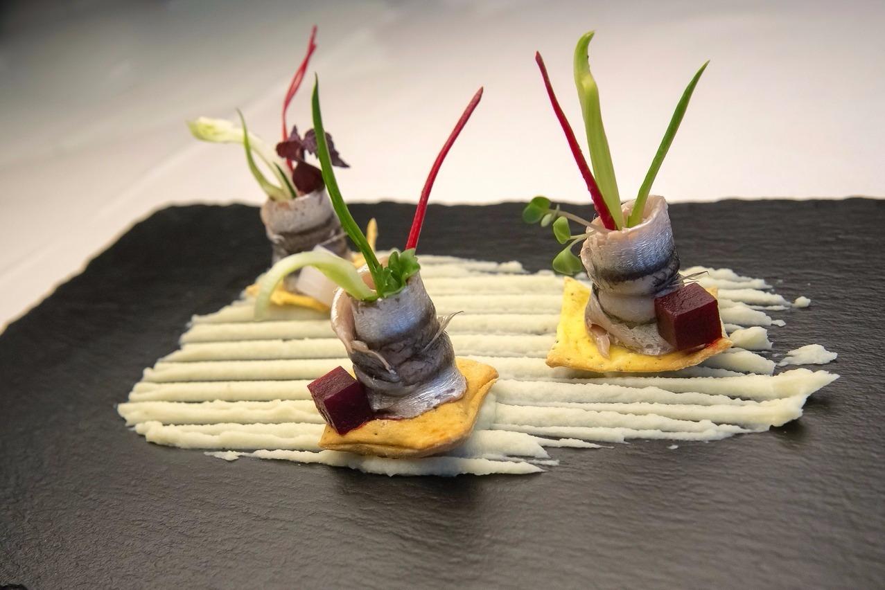 ristorante Arca Alba Adriatica
